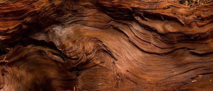 hout wood