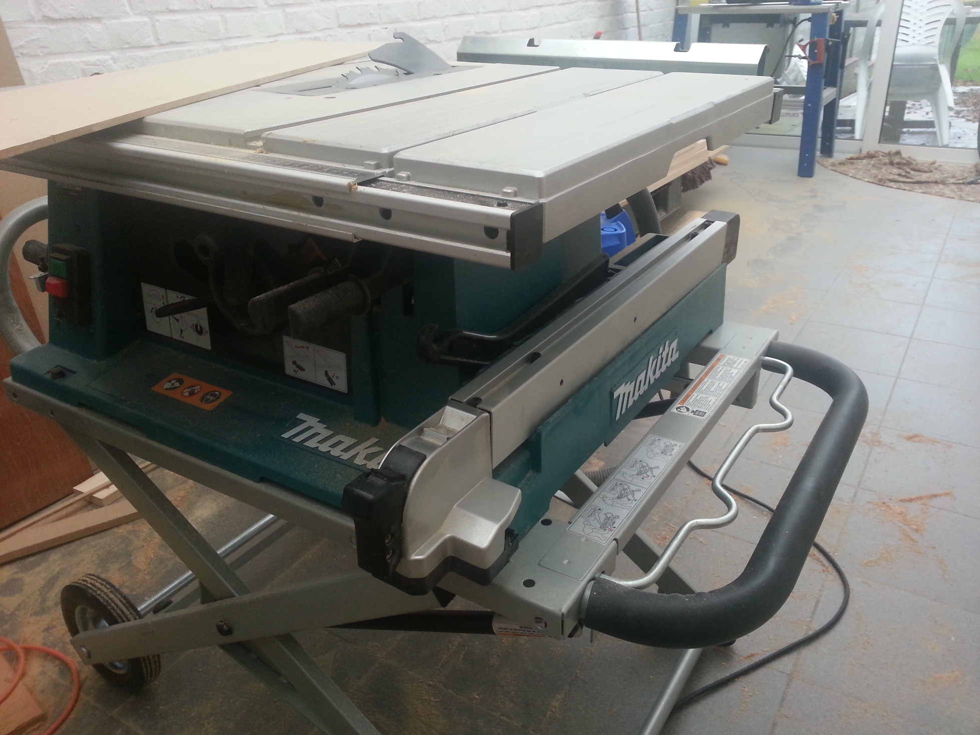 How to change the blade on a ridgid table saw image collections ridgid table saw r4510 wiring diagram image collections wiring how to change the blade on a keyboard keysfo Images